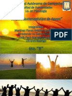 Grupo Psicoterapéutico de apoyo =) arii.pdf