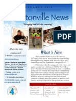 december newsletter 2 0