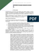 Resumen de Disec3b1o de Exposiciones de Luis Alonso