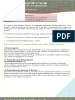 FA_U3_EU_RISR.doc