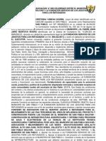 Convenio de Asociacion SJR Consolidado-OK