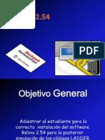 Rslinx 2.54 PDF