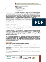 LABSIM for PC Pro (incl. CompTIA A+ (220-801 & 220-802))
