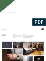 Portfolio (Feb 2013)