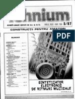 tehnium 8705.pdf