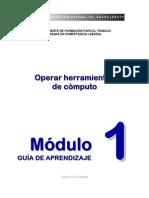 GuiaApren_OpHerrtasComputo1