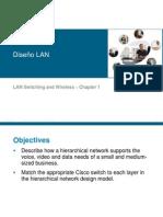 Chapter1_DiseñoLAN
