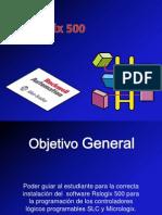 RsLogix500 PDF