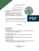 Generalidades de la célula.docx