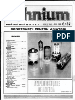 tehnium 8706.pdf