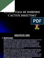 estructura-de-dominios-y-active-directory-1220902666434966-9.ppt