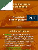 Banker CRM