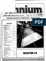 tehnium 8709.pdf