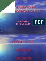 PNST e Manual da Renast - Maria Izabel.pdf