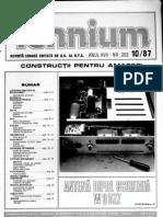 tehnium 8710.pdf