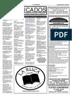 lalibertad de 11 a 21.pdf
