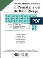 atencion peri natal.pdf