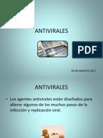 ANTIVIRALES 1243