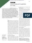 Heart-2007-Albouaini-1285-92_cardiopulmonary Exercise Testing and Its Application