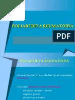 26518552-Poliartrita-ReumatoidĂ
