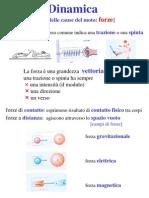 lezione-3-dinamica-BW