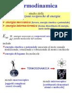 lezione-9-gas-perfetti-BW