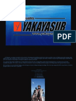 YAKAYASUB