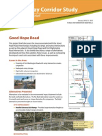 Good+Hope+Road