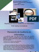 planificaciondelaauditoriaensistema-110524100046-phpapp01