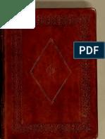 tratadodagravura00boss.pdf