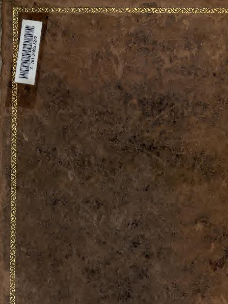 Brases da sala de sintra volume iiipdf fandeluxe Image collections