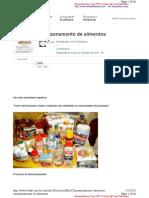 armazenamento-alimen