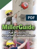 miller guide