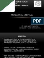 OCLUSION INTESTINAL.pptx