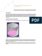 Protección contra descargas atmosféricas para tanques de almacenamiento de hidrocarburos.docx