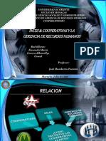 diapositiva coooperativismo (1)