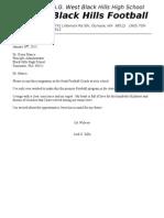 Resignation Letter for Olympian (3)