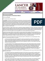 CIA Document 1035-960