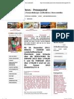 Ab 20. Dezember 2012- Alliierte - ZUSAGE vom Landschaftsverband Rheinland, zwei Schecks über die BESOLDUNG für JANUAR 2013 über 1744,80 € und für FEBRUAR 2013 über 1744,80 € sind mir am 30. Januar 2013 ZUGESTELLT!!! 4 - 04. Februar 2013