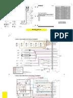 INTERNATIONAL MAXXFORCE diagrama Engines