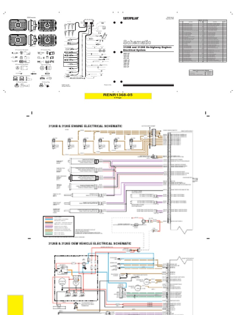 3126 cat engine wiring diagram 3126 image wiring cat 3126 eletric diagrama fuel injection turbocharger on 3126 cat engine wiring diagram