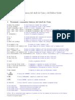 Ep Anex Unix Edit