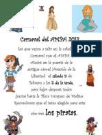 Carnaval del AMPA 2013 piratas.pdf