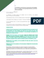 AULA DO 9.docx