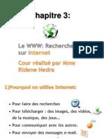 Chap4internet Recherche 100213121137 Phpapp02