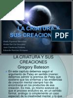 La criatura y sus creaciones.pptx