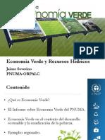 Economia Verde 2