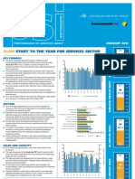 psi jan 13 report final (1).pdf