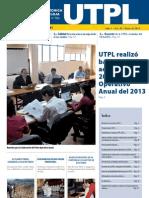 Informativo Enero 2013