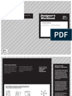 Designers workbook download.pdf